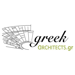 greekarchitects.logo.2015.09